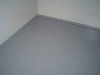 industrieboden industriebodenbeschichtung kunstharzboden bodenbelag. Black Bedroom Furniture Sets. Home Design Ideas
