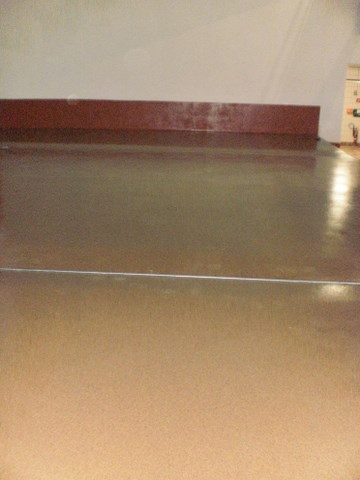 weinkellerboden bodenbeschichtung bodenbelag f r weinkeller industrieboden steinteppich. Black Bedroom Furniture Sets. Home Design Ideas